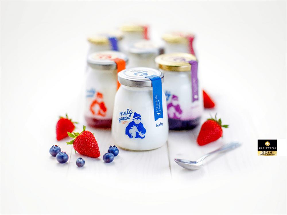 Новое требование к этикеткам молочных продуктов